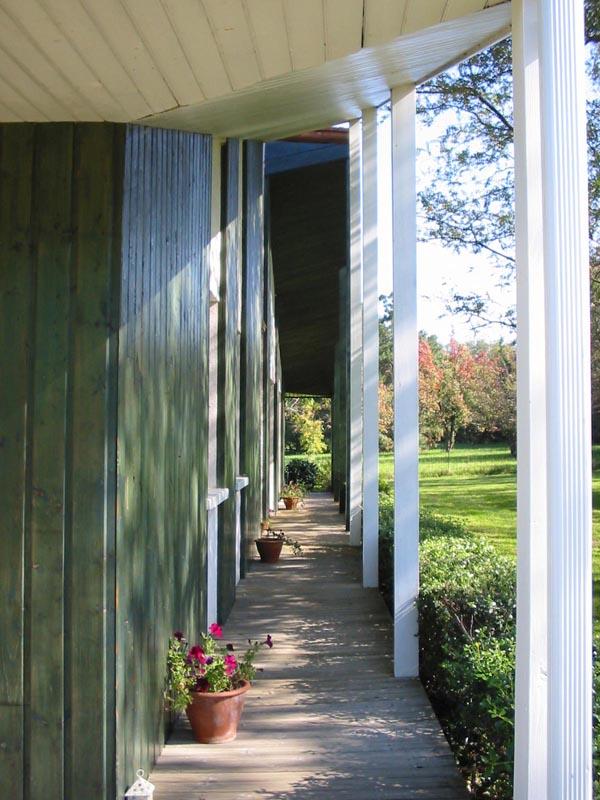 Habitation gironde couedel design herve couedel - Architecte d interieur gironde ...