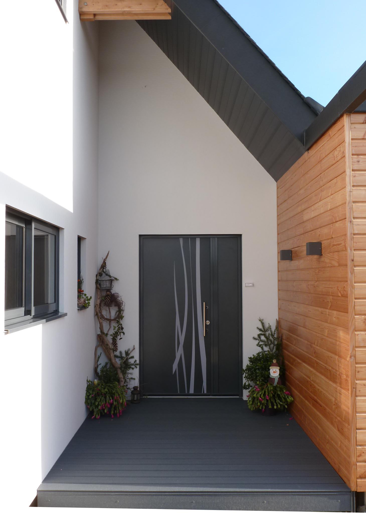 maison ite bbc st gildas de rhuys entr e couedel design herve couedel architecte d. Black Bedroom Furniture Sets. Home Design Ideas