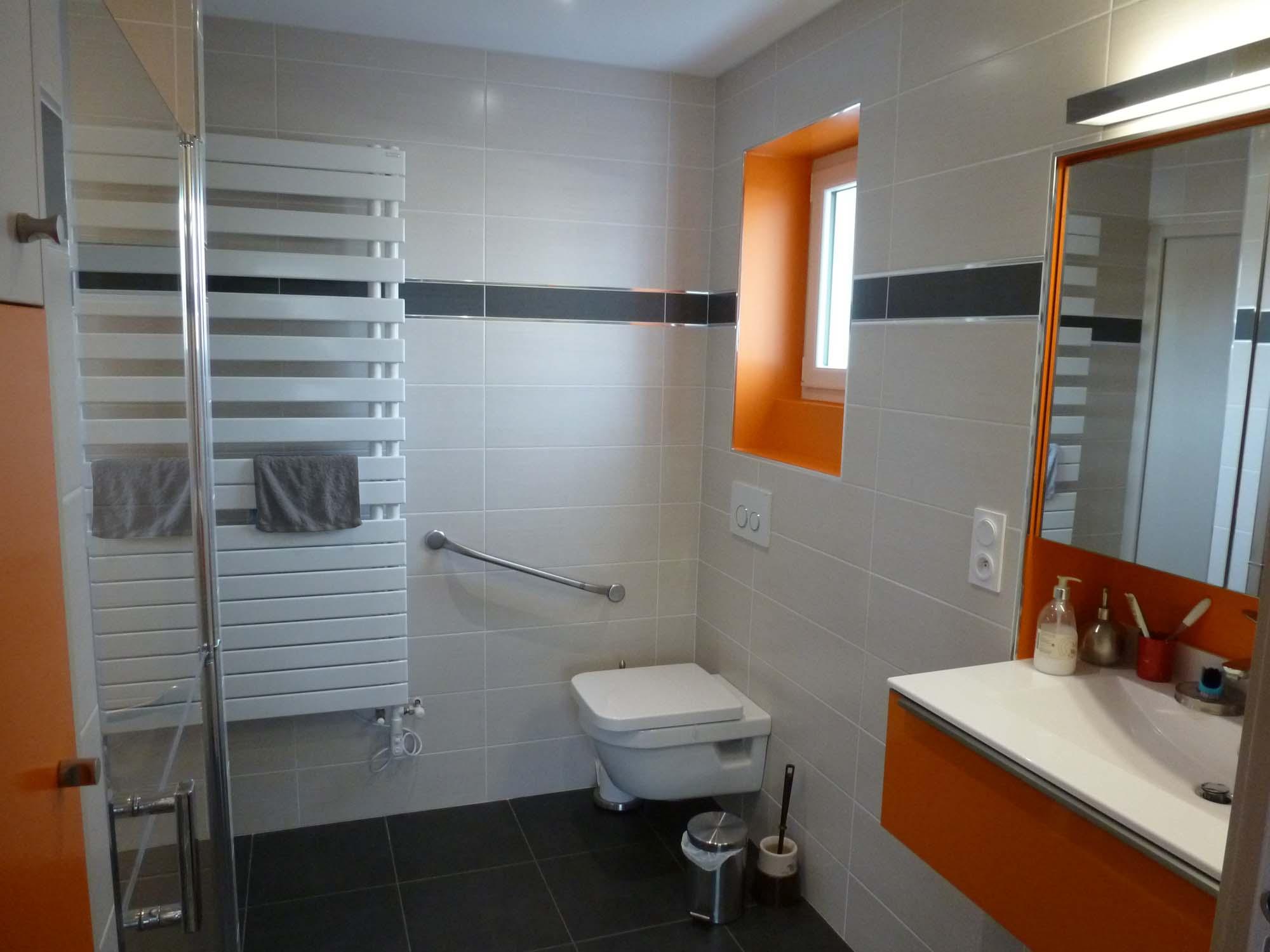 r novation salle de bain herv couedel muzillac sarzeau. Black Bedroom Furniture Sets. Home Design Ideas