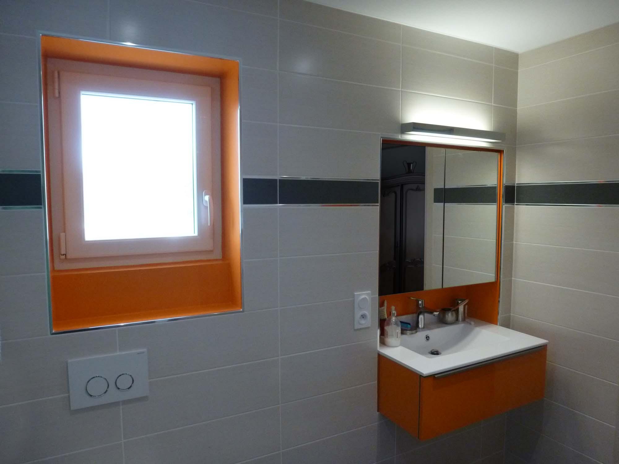 salle d 39 eau muzillac1 couedel design herve couedel architecte d 39 interieur muzillac et sarzeau. Black Bedroom Furniture Sets. Home Design Ideas