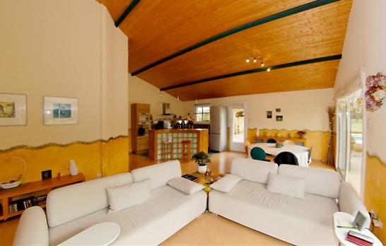 r gion bordeaux 33 s jour couedel design herve couedel architecte d 39 interieur muzillac et. Black Bedroom Furniture Sets. Home Design Ideas