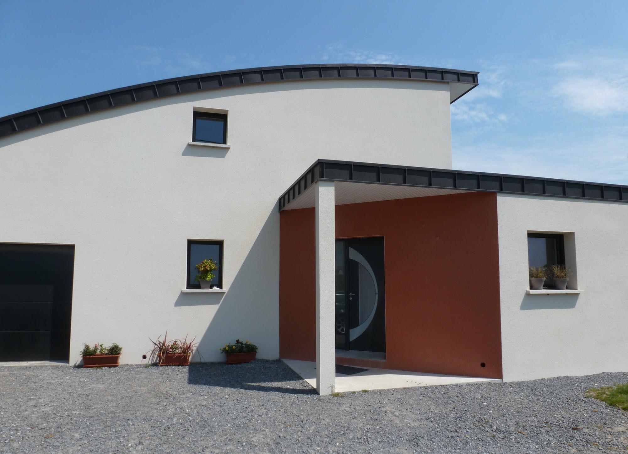habitation le guerno couedel design herve couedel architecte d 39 interieur muzillac et sarzeau. Black Bedroom Furniture Sets. Home Design Ideas