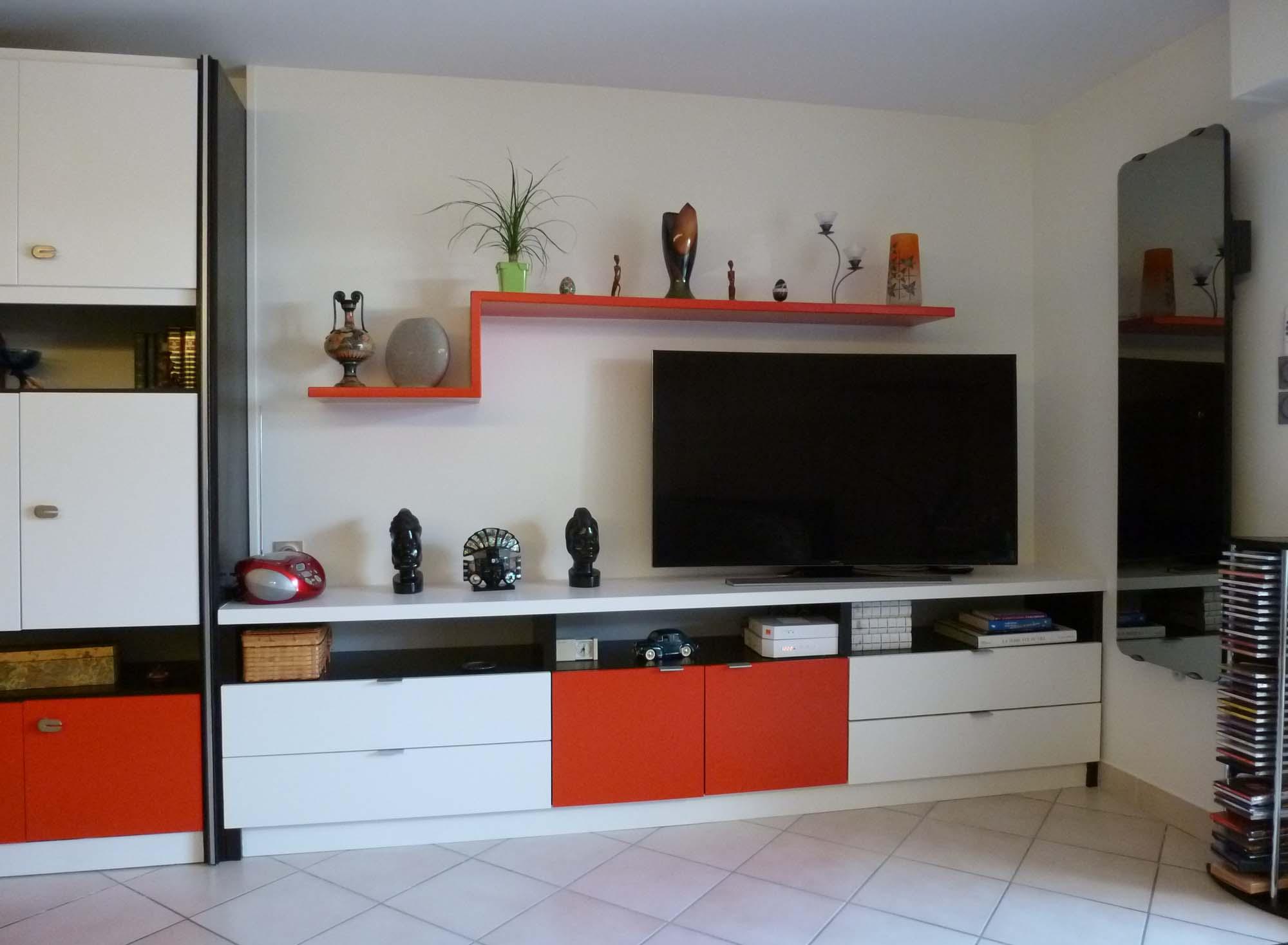 appartement sarzeau couedel design herve couedel architecte d 39 interieur muzillac et sarzeau. Black Bedroom Furniture Sets. Home Design Ideas