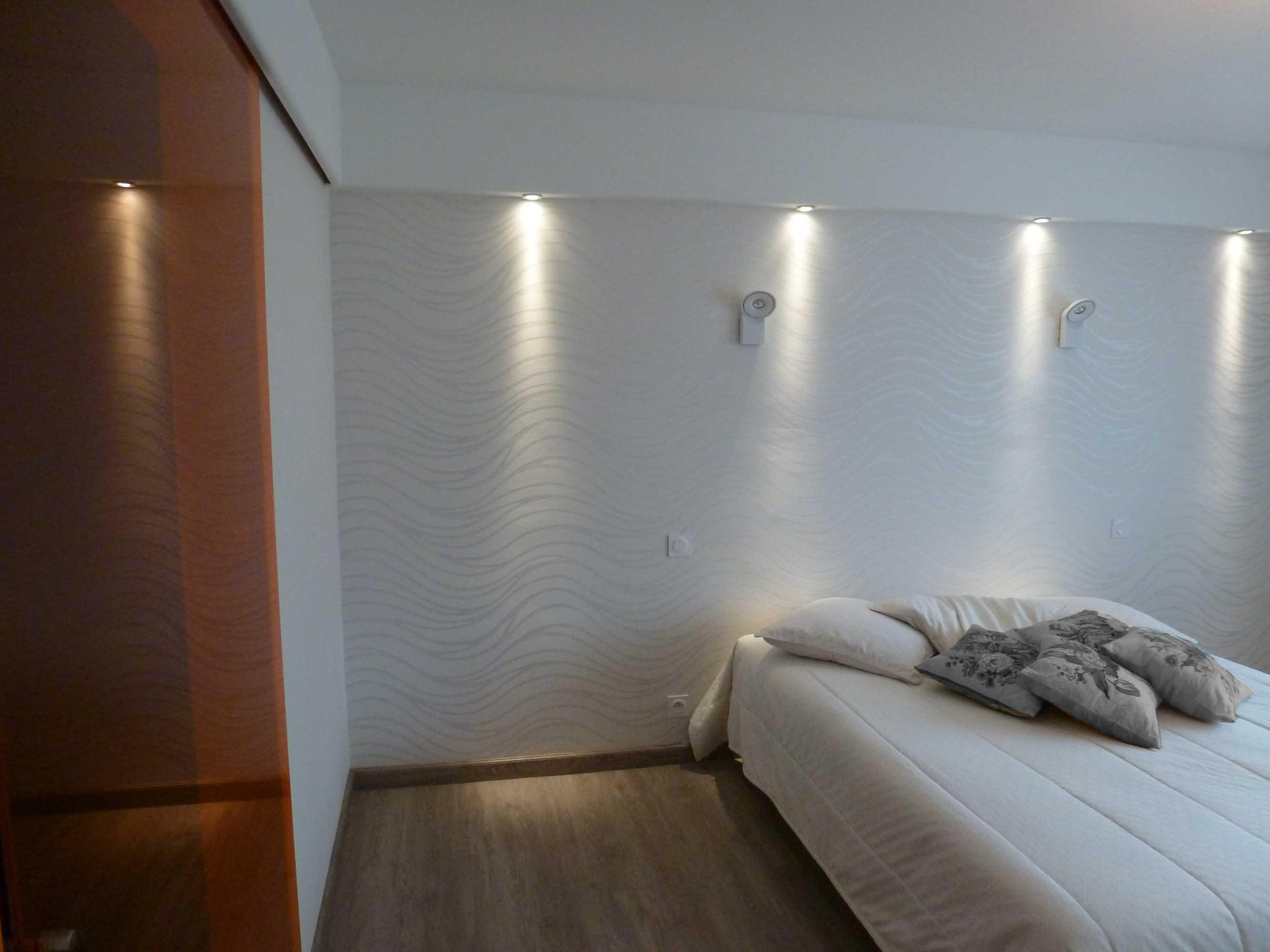 r novation maison damgan couedel design herve couedel architecte d 39 interieur muzillac et. Black Bedroom Furniture Sets. Home Design Ideas