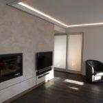 architecte intérieur sarzeau, rénovation maison muzillac