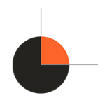 logo-herve-couedel